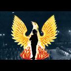 Phoinikas FM Radio United States of America
