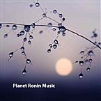 Planet Ronin Music Radio USA, San Jose