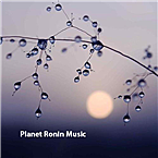 Planet Ronin Music Radio United States of America, San Jose