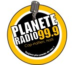 Planete Radio Haiti Haiti