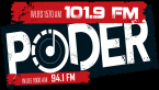 Poder KY 101.9 FM USA, New Albany