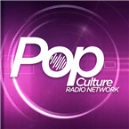 Pop Culture Radio Network United States of America