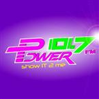 Power 101.7FM 101.7 FM Aruba, Oranjestad