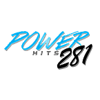 PowerHits 281 United States of America, Houston