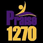 Praise 1270 USA