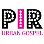 Prayz.In Radio United Kingdom
