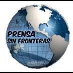 Prensa Sin Fronteras Peru