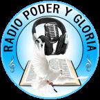 Radio Poder y Gloria USA