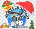Producciones La Buena Guatemala, Tzanixnam