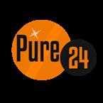 Pure 24 Netherlands