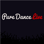 Pure Dance Live United Kingdom, Birmingham