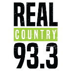 Real Country 93.3 93.3 FM Canada, Stettler