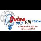 Quina FM Haiti, Aquin