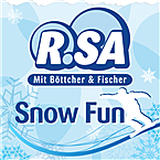 R.SA Snow Fun Radio Germany, Leipzig