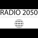 RADIO 2050 ESPAÑA Spain