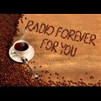 RADIO 4EVER 4 YOU Romania