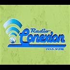 RADIO CONEXION 105.9 FM Chile
