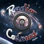 RADIO COSMOS CHILE Chile, Valparaíso