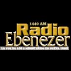 RADIO EBENEZER NEW JERSEY United States of America
