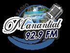 Radio Manantial 92.9 FM United States of America