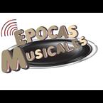 RADIO EPOCAS MUSICALES United States of America