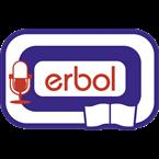 RADIO ERBOL 100.9 FM, La Paz-Bolivia Bolivia, La Paz