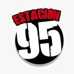 Radio Estacion95 95.5 FM Chile, Concepción