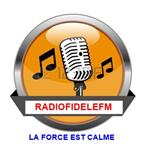 RADIO FIDELEFM United States of America