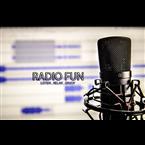 RADIO FUN - Listen , Relax , Enjoy Romania