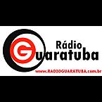 RADIO GUARATUBA Brazil, São Paulo