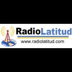 RADIO LATITUD NOGALES Mexico