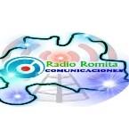 RADIO ROMITA COMUNICACIONES Mexico