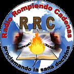 RADIO ROMPIENDO CADENAS Peru