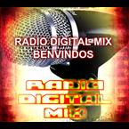RADIODIGITALMIX2 Portugal