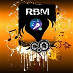RBMRadioFm Singapore