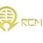 RCM LEON Mexico