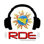 RDE - Radio Dimensione Enna Italy, Enna