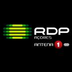 Antena 1 Açores 828 AM Portugal, Monte das Cruzes