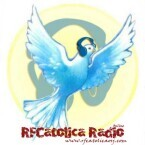 RFCatolica Radio El Salvador, San Miguel