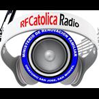 RFCatolica Radio Online El Salvador, San Miguel