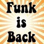 RFF Radio Free Funk Netherlands