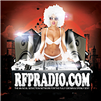 RFPRADIO.COM | Christmas In America USA, Las Vegas