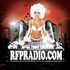 RFPRADIO.COM | Punjabi Bhangra 24X7 USA, Las Vegas