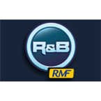 RMF RNB Poland