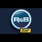 RMF RNB Poland