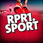 RPR1. Wiesn Hits Germany, Ludwigshafen am Rhein