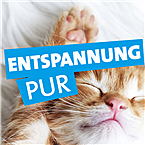 RPR1.Entspannung pur Germany