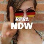 RPR1.NDW Germany