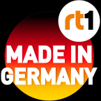 RT1 MADE IN GERMANY Germany