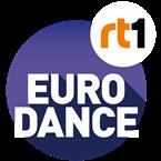 RT1 EURODANCE Germany